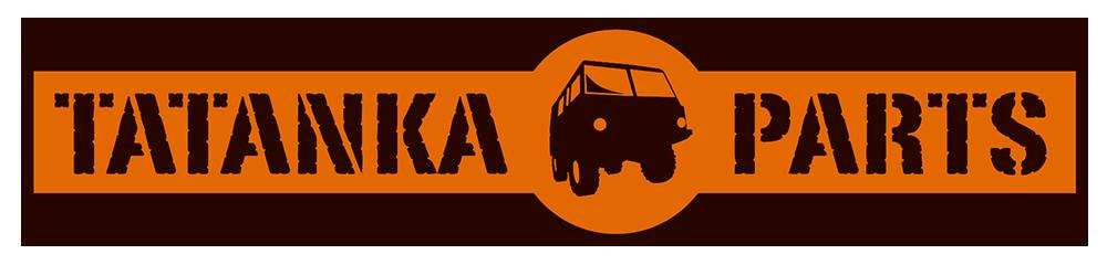 Tatanka Parts