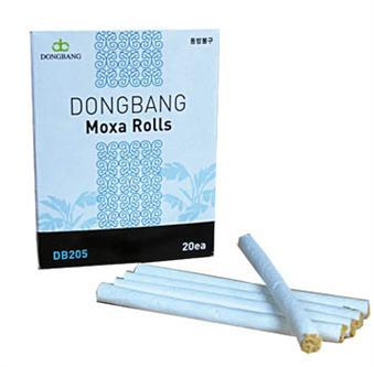 Moxarullar, Dong Bang