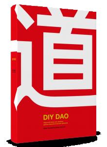 Diy Dao