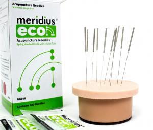Meridius ECO