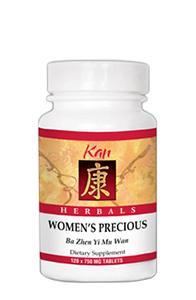 Women's Precious