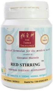 Red Stirring NU 70% RABATT