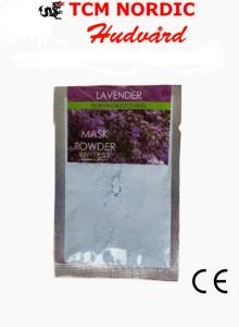 Algue Peel Off Mask Lavender