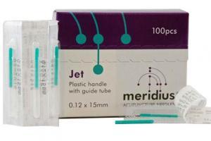 Meridius Jet