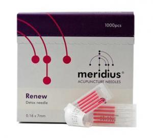 Meridius Renew
