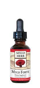 Myco-Forte 10% RABATT