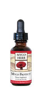 Myco-Protect
