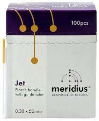 Meridius Jet NU 70% RABATT!