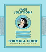 Produkthandbok Sage Solutions