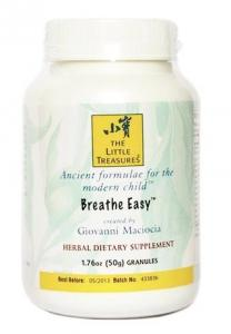 Breathe Easy BESTÄLLNINGSVARA