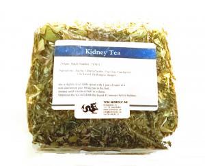 Kidney Tea BESTÄLLNINGSVARA!