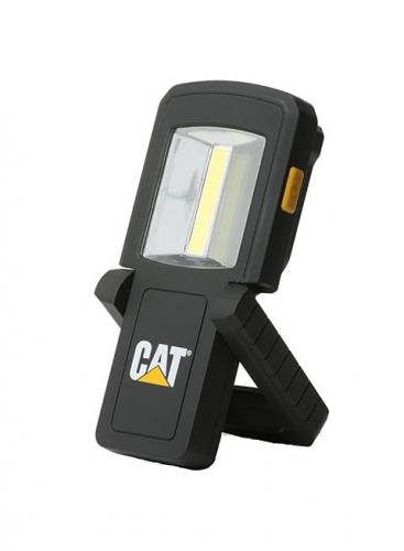 Arbetslampa LED Dual Beam CAT CT3510