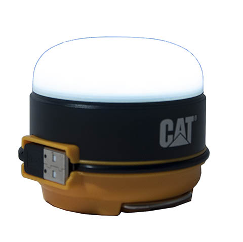 Arbetslampa Micro Utility Light CAT CT6525