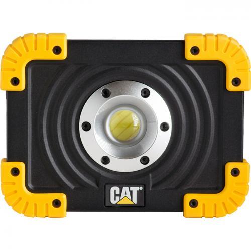 Ladningsbar Arbetslampa CAT CT3515