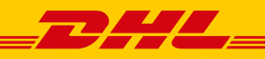 https://activetracing.dhl.com/DatPublic/datSelection.do
