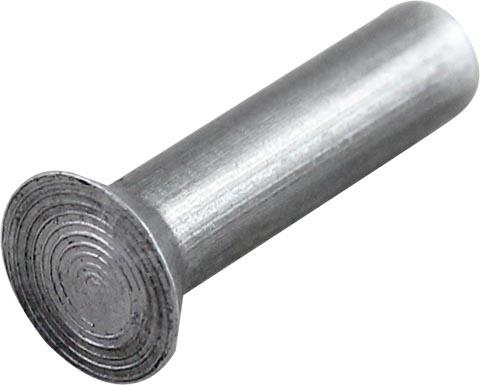 Aluminium Nit