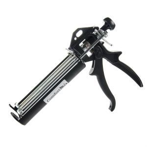 Dispenser Pistol Equimix/Mustad 200ml