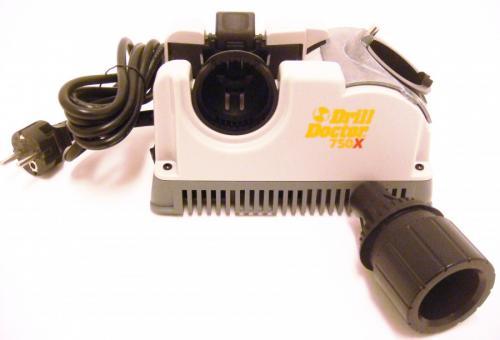 Borrslip Drill Doctor 750X
