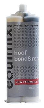 Equimix Bond & Repair 178ml