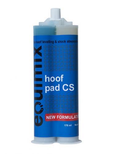 Equimix Hoof Pad CS 178ml