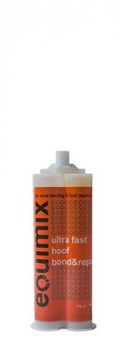 Equimix Ultra Fast Hoof Bond & Repair 50ml
