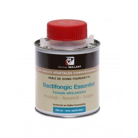 Essential Bactifongic Michel VAILLANT