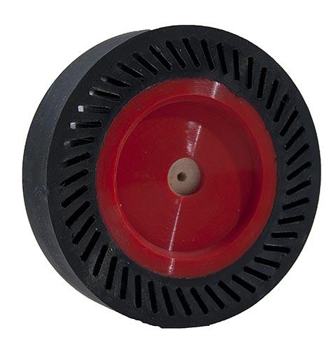 Expander Hjul Till Slipband