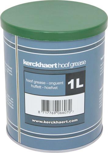 """Hovfett Kerckhaert """"Green"""" 1L"""