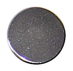 Magnet 25mm X 5mm