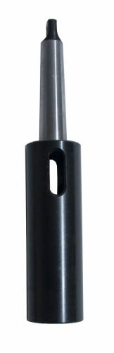 Adapter MK2-MK3