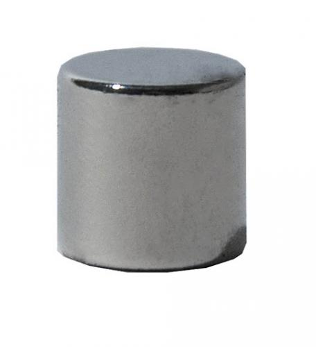 Hammarmagnet 10mm x 10mm