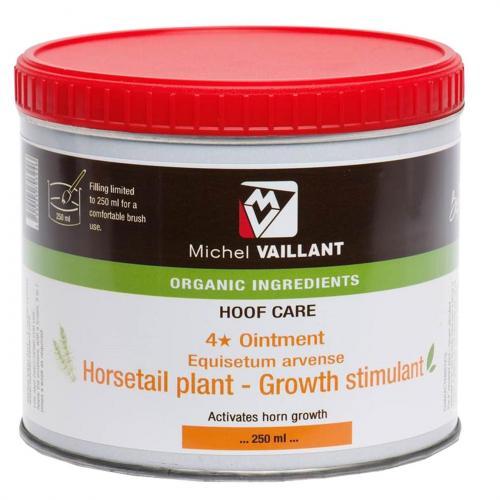 Tillväxtstimmulerande Hovsalva Horsetail Plant 250ml