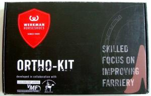 Ortho-Kit 1