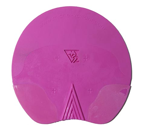 Pink Pad Allround
