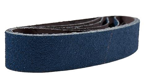 Slipband Slip/Poler Maskin 38mm x 475mm
