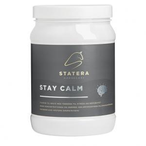 Stay Calm
