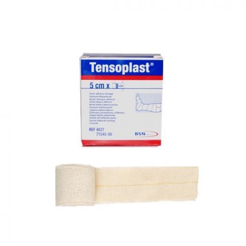 Tensoplast ®