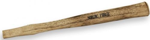 Trähandtag Sömhammare Nordic Forge