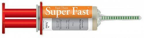 Vettec Super Fast 50ml