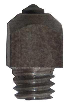 Vinterbrodd 10mm
