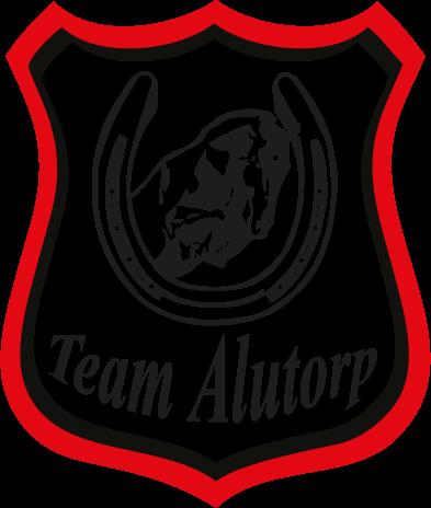 Team Alutorp Din Hovslageributik