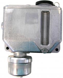 Pump 10P-E1.5 för olja