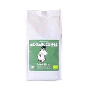 Mumin kaffe Mumin Pappas Dark Roast