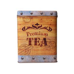 Burk Premium Tea, 200 gr.