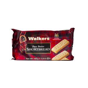 Walkers, Shortbreads