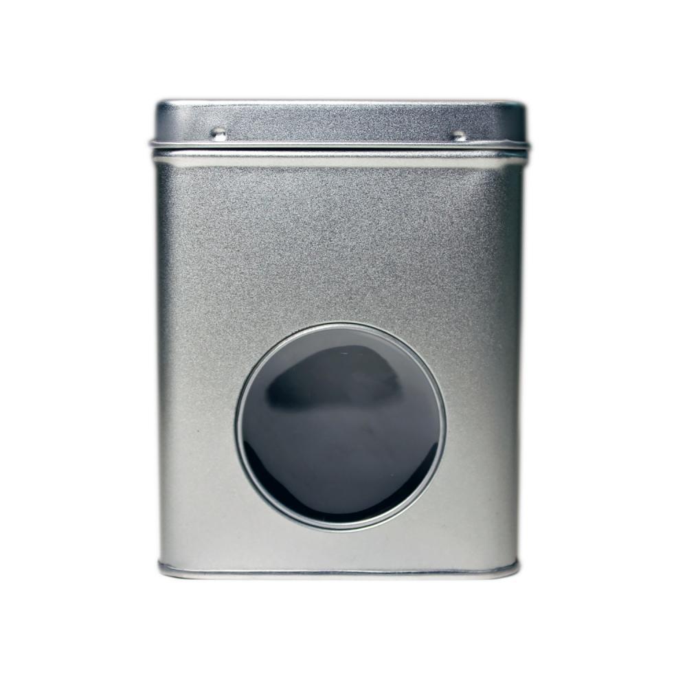 Burk Silver, 200 gr.
