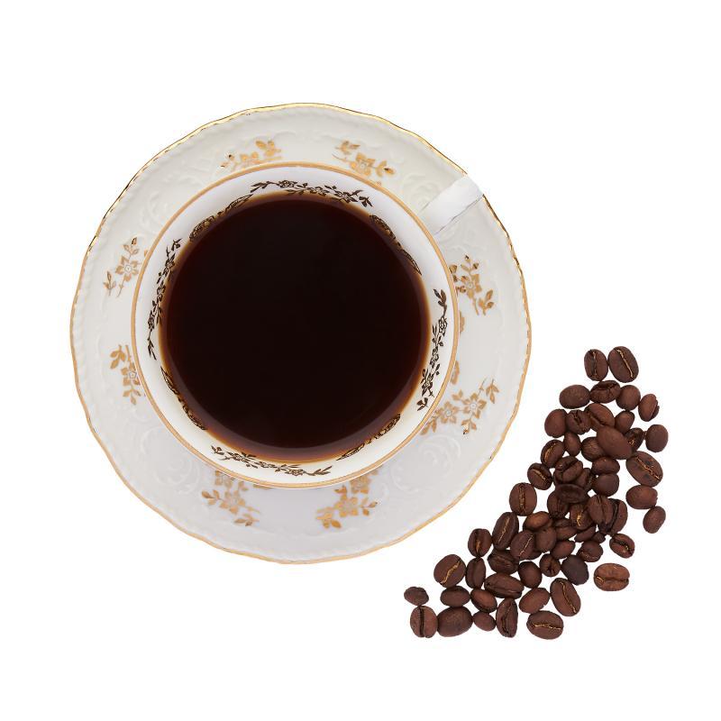 After Eight Kaffe