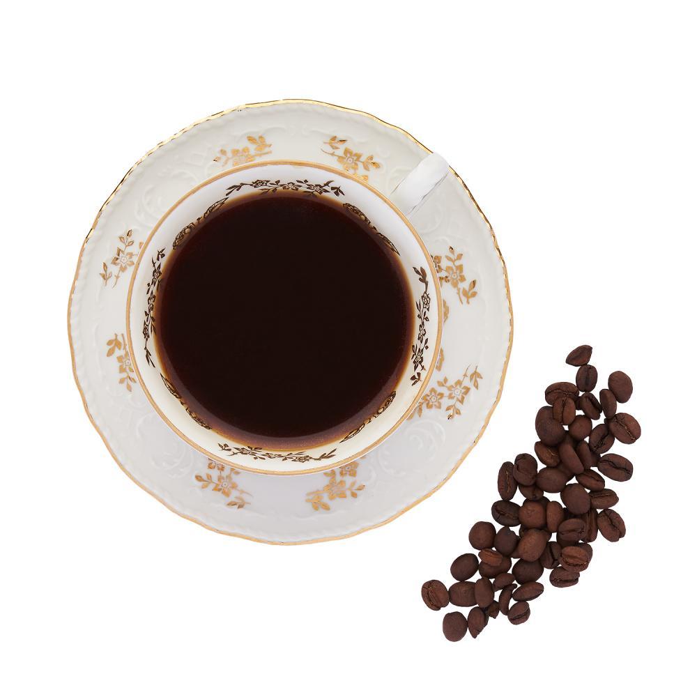 Amaretto Kaffe