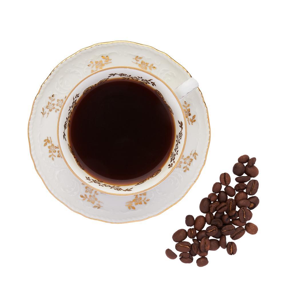 Bön Appétit Kaffe