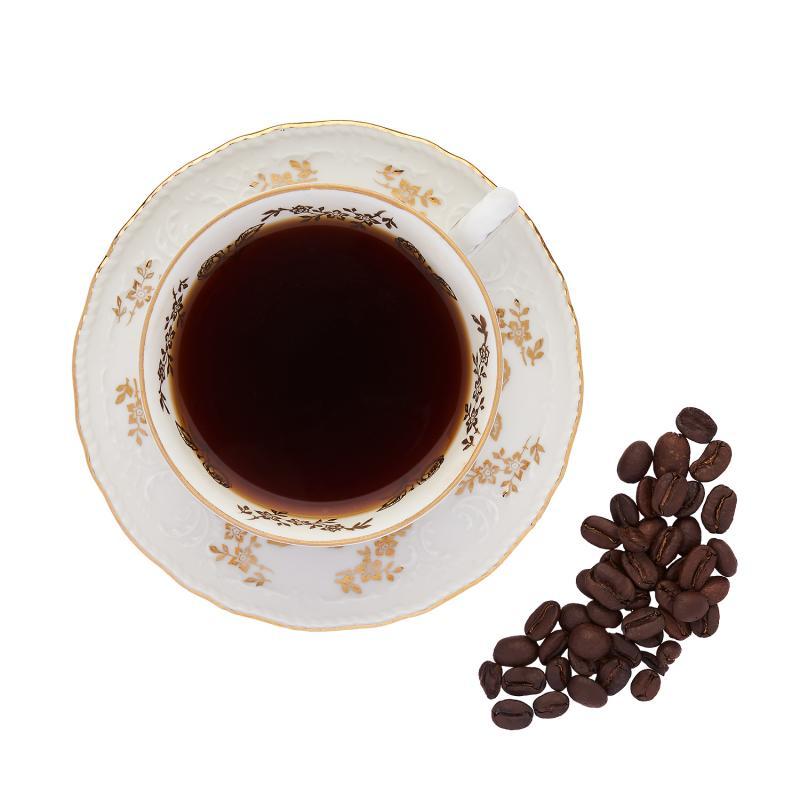 Espresso Equale